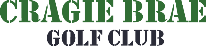 Cragie Brae Golf Course
